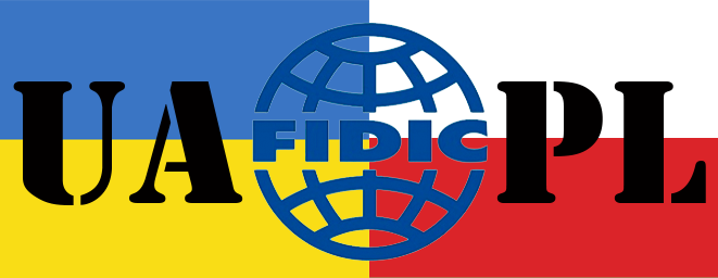 Polish Round Table.Round Table Polish Experience On Collaboration With Fidic Iceg