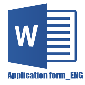 application-form_eng