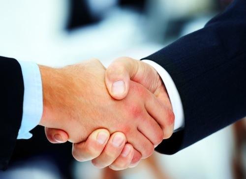 partnership1